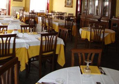 Cena degli Sconosciuti Torino Osteria Povr' om