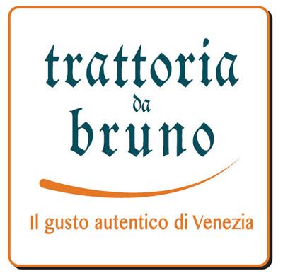 cena degli sconosciuti trattoria da bruno venezia