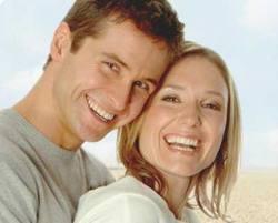 Agenzia matrimoniale, cosa ne pensate?