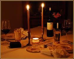 Cena romantica, i nostri consigli: come dove e quando.