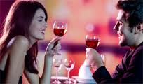 Incontri per singles, feste per singles, cene per singles