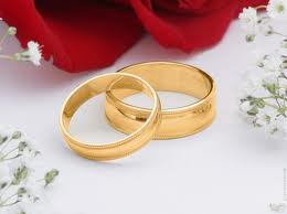 Roberto Dellanotte è stato definito un' agenzia matrimoniale