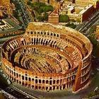 Incontri a Roma, con la Cena degli Sconosciuti è tutto più facile