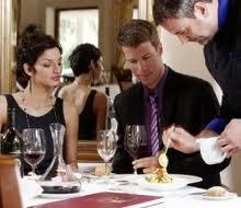 La Cena degli Sconosciuti ti aiuta a fidelizzare i clienti