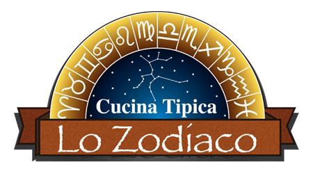 siti di incontri zodiacali gratuiti Bebot sito di incontri