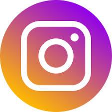 Instagram Cena degli Sconosciuti