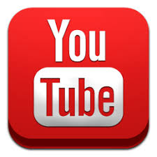You Tube Cena degli Sconosciuti