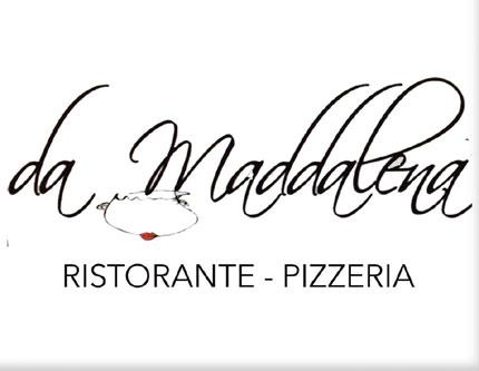 cena degli sconosciuti brescia ristorante pizzeria da maddalena