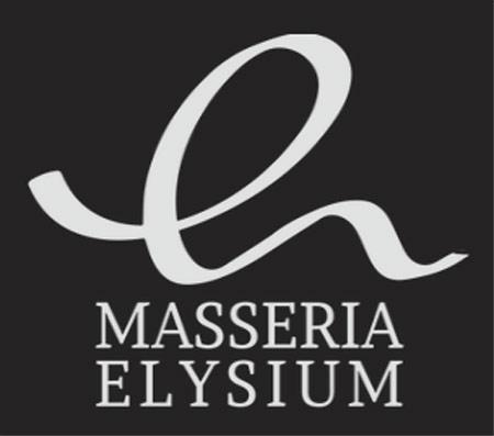 cena degli sconosciuti masseria elysium mesagne brindisi