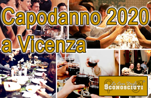 single capodanno 2020 vicenza