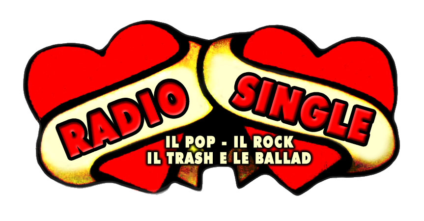 festa dei single radiosingle al loola paloosa