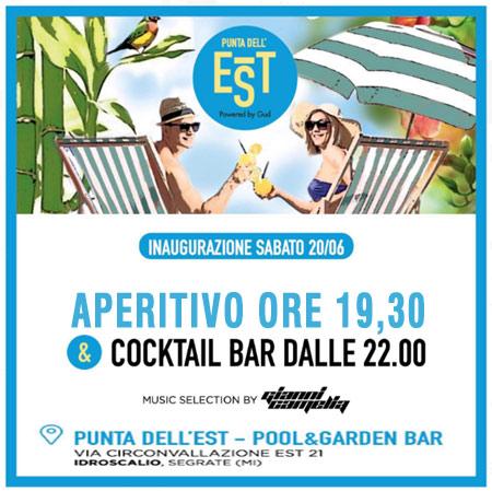 Social Inn Milano alla Punte dell'Est
